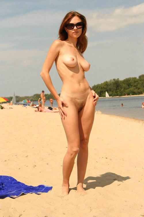 bikini bodies Tumblr
