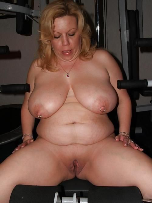 Pictures of naked milf lesbian tgp