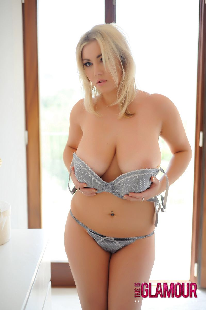 boobs big beautiful lingerie girls porn