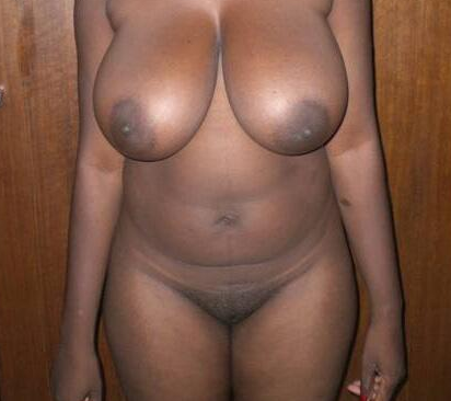 nude Naija there mummies pix with sugar