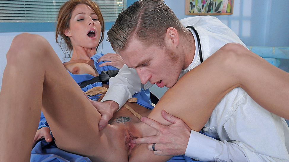 mary jean Brazzers