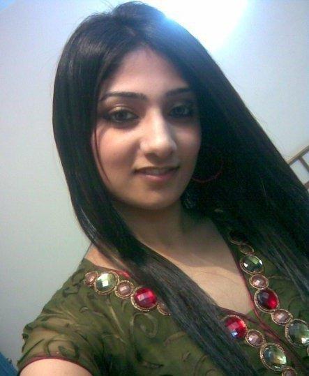 women Pakistan muslim