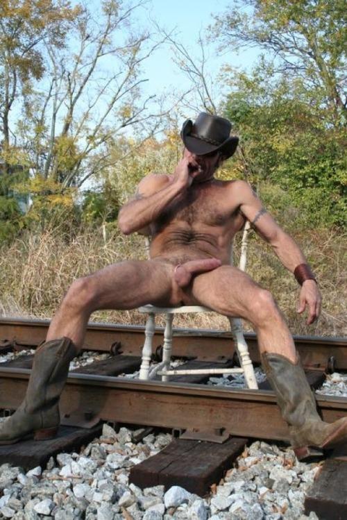 men looking Gay in sex atlanta for