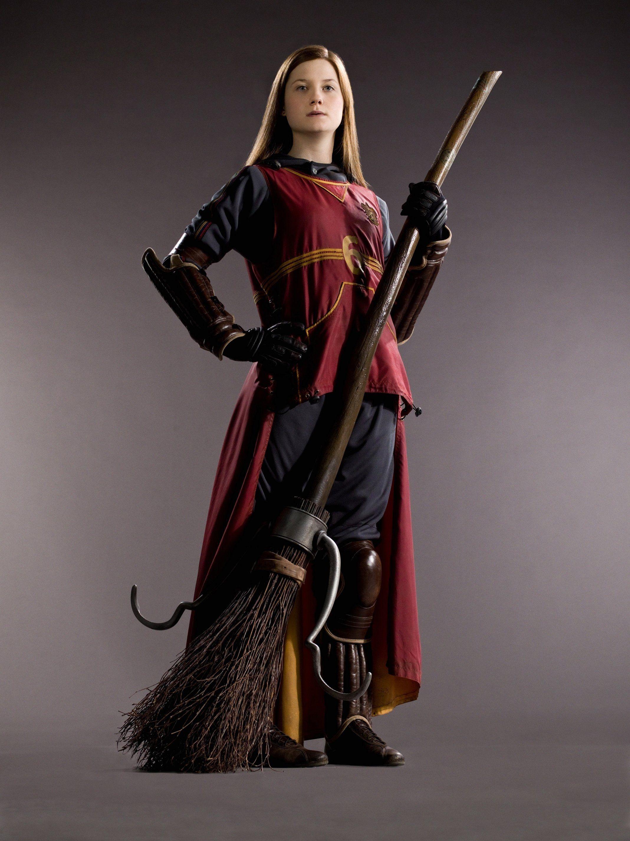 quidditch costume potter Harry