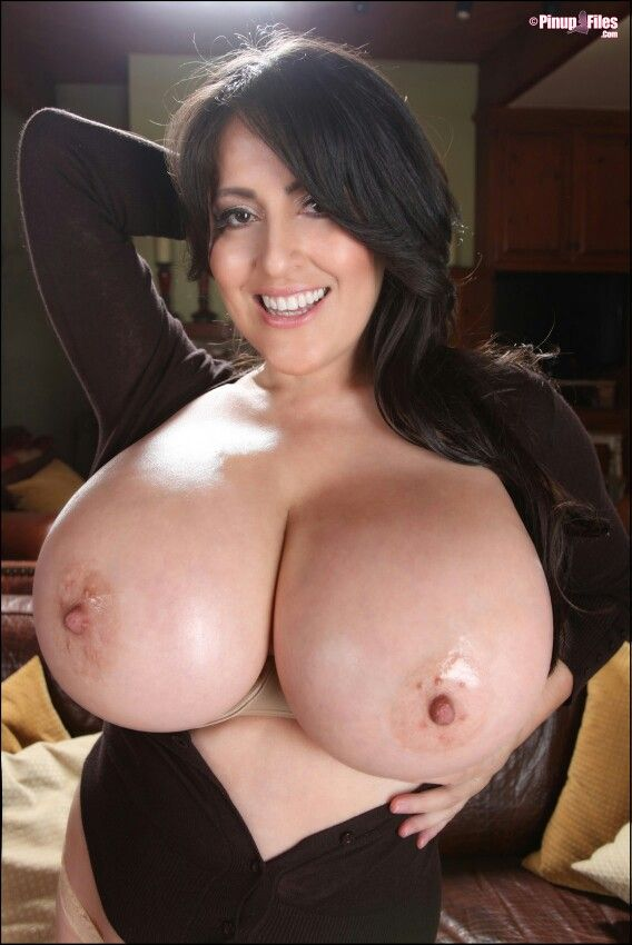 Was and xxx boobs bbw confirm. agree