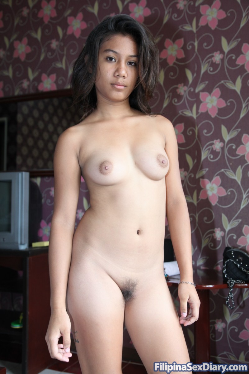 high-school-pinay-girls-naked-girls-braces