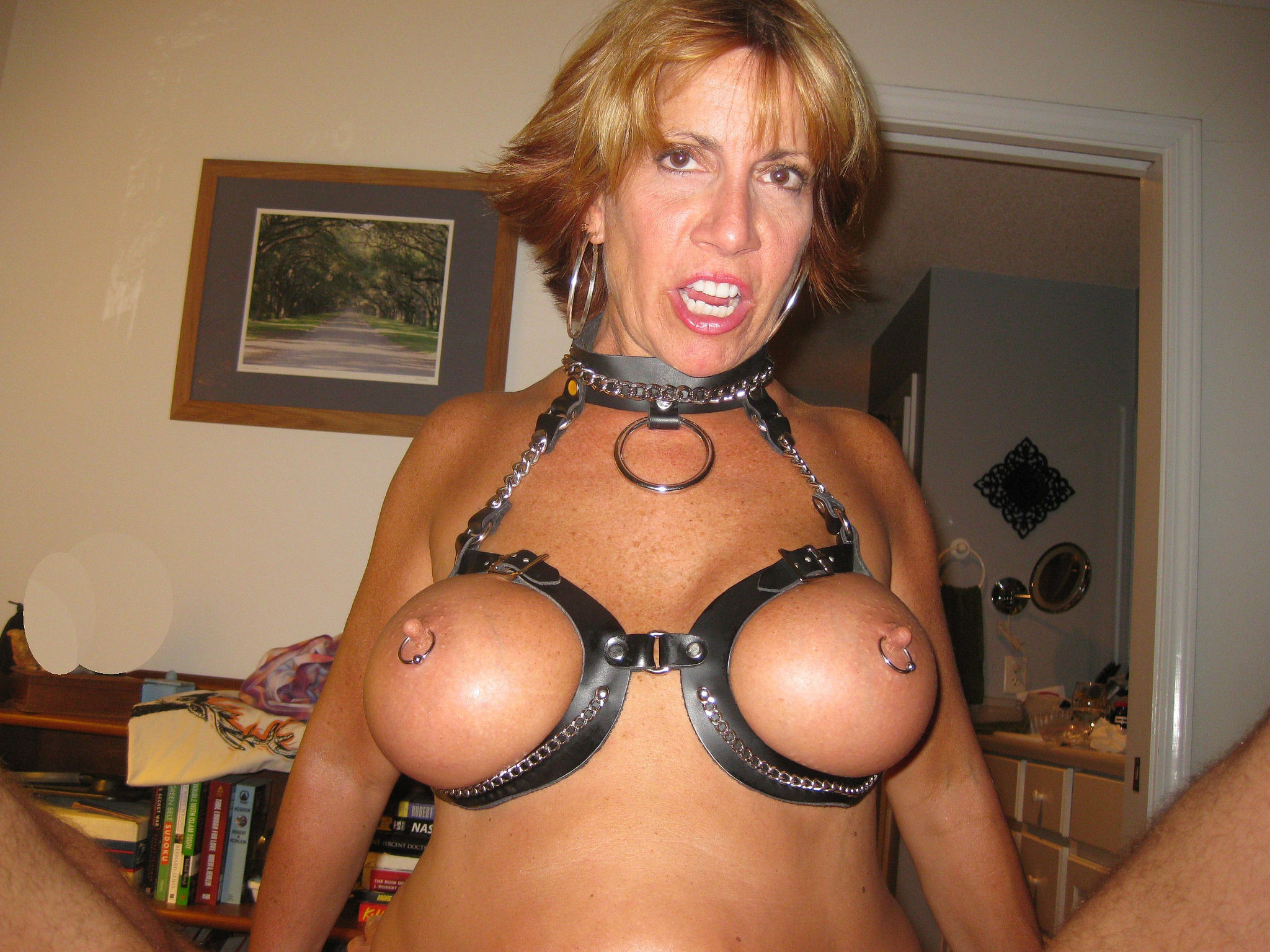 images swinger mature wife