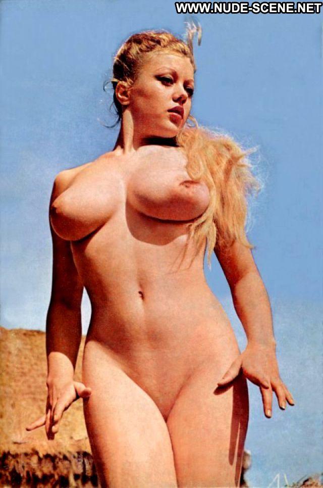 big tits margaret Ann