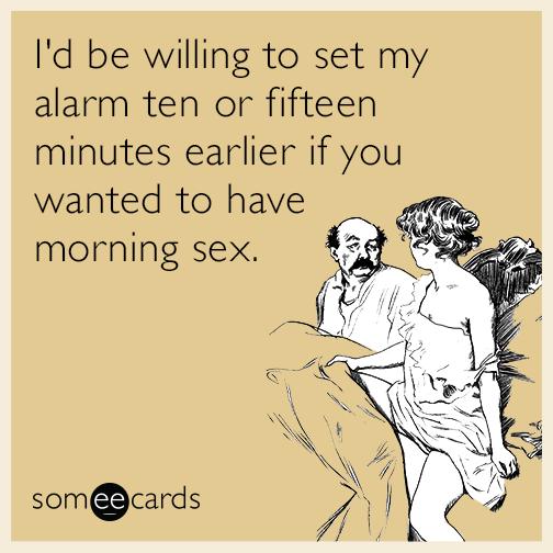 sex Funny love