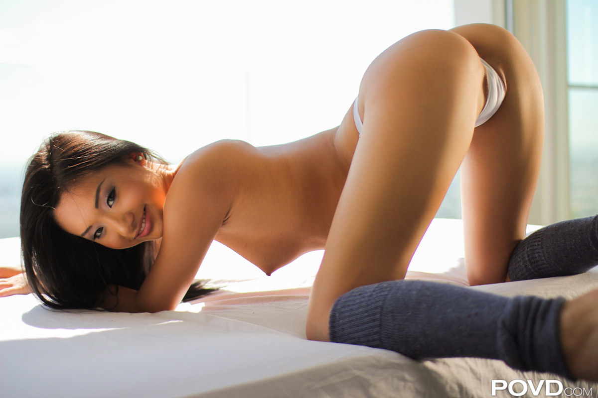 movie star porn Chinese
