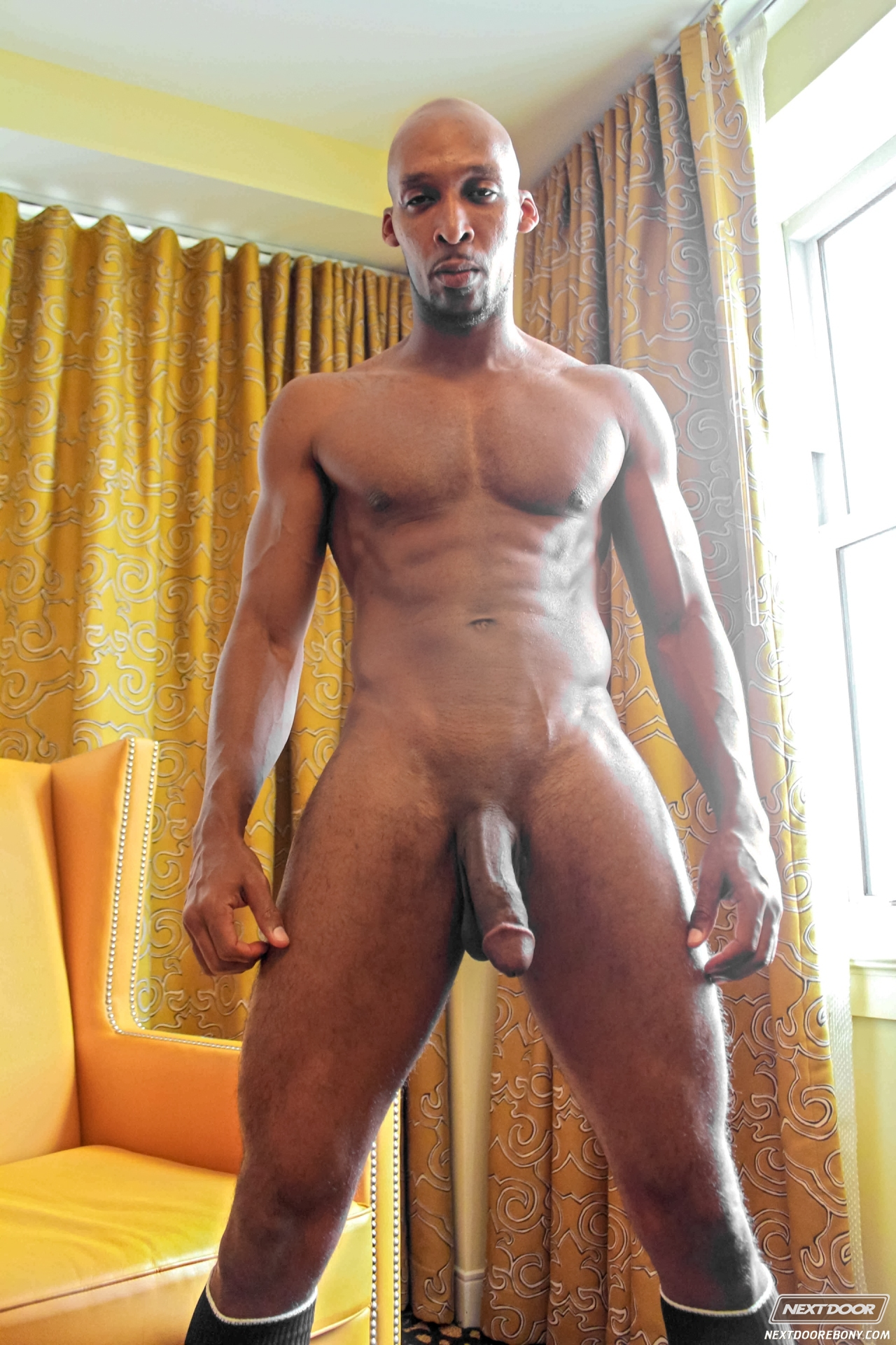 having-naked-black-gay-sex-with