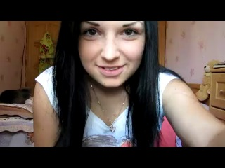 porn interracial Black xxx mature