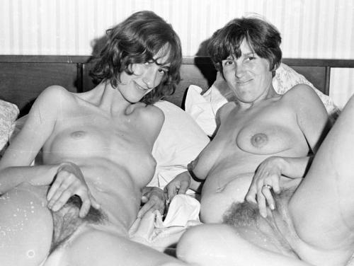 mom sex vintage
