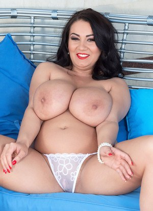 huge breasts free