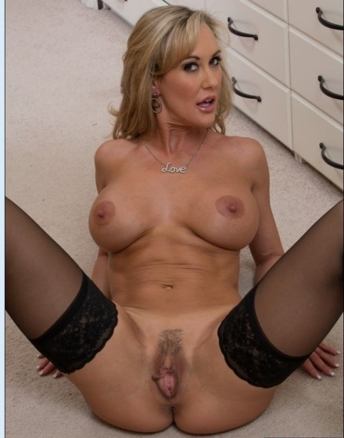 cougars Horny mature