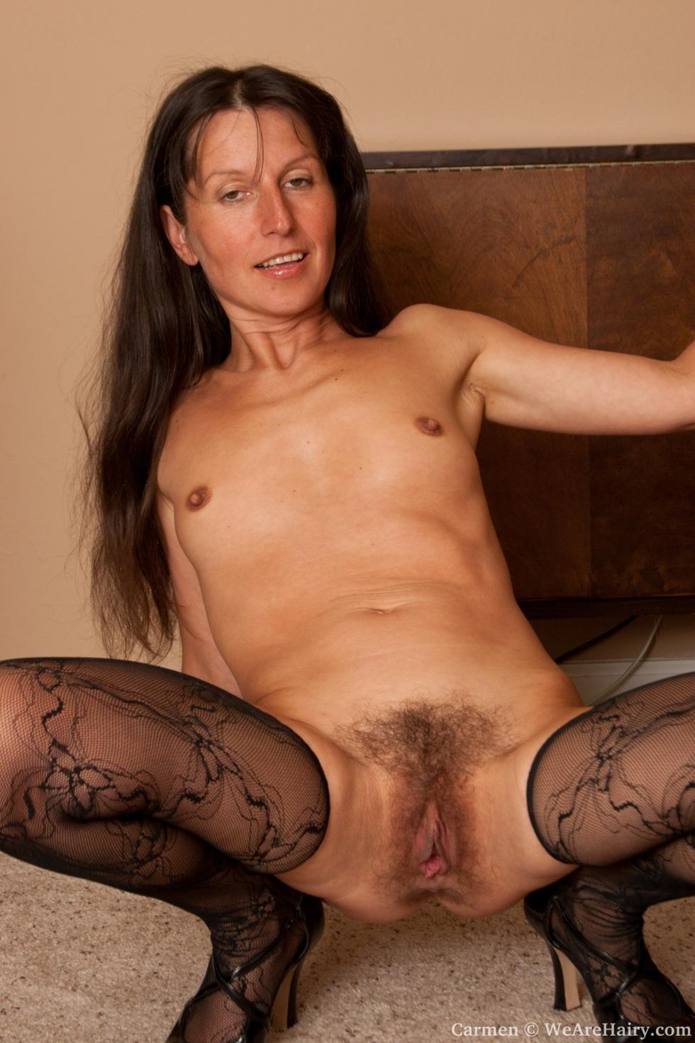 hot matures Nudes