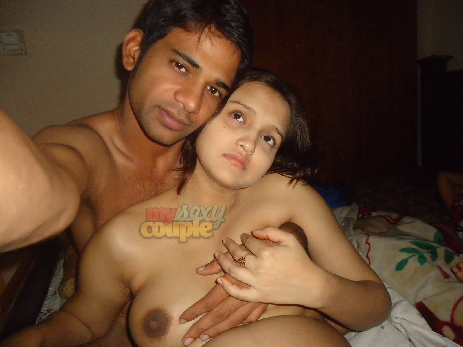 couple sonia sexy my
