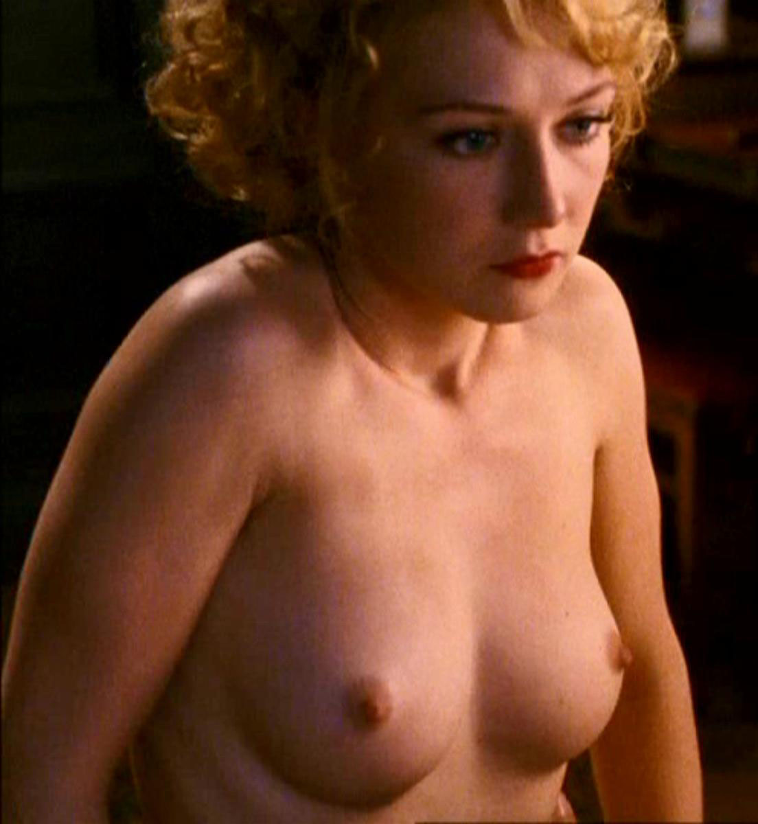 actress naked fucking nude