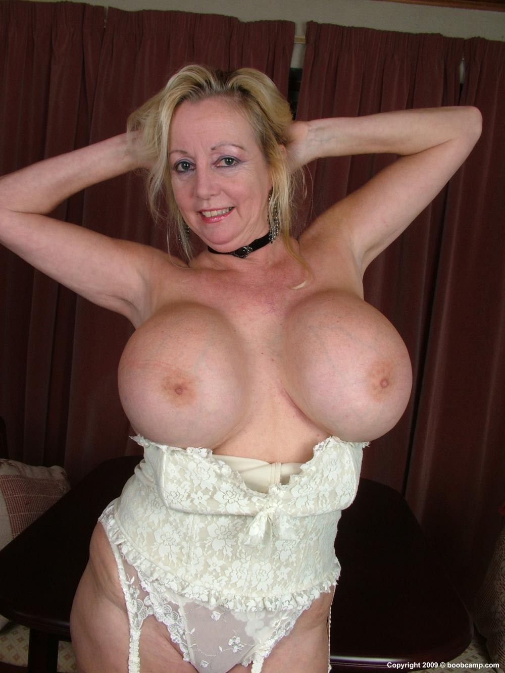 porn gilfs with fake pics boobs