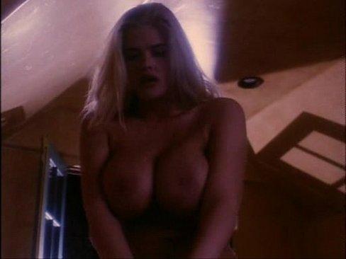 porno Nicole scenes sheridan