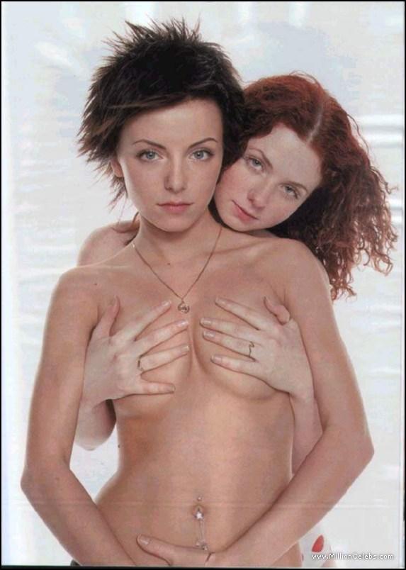 fakes Tatu naked