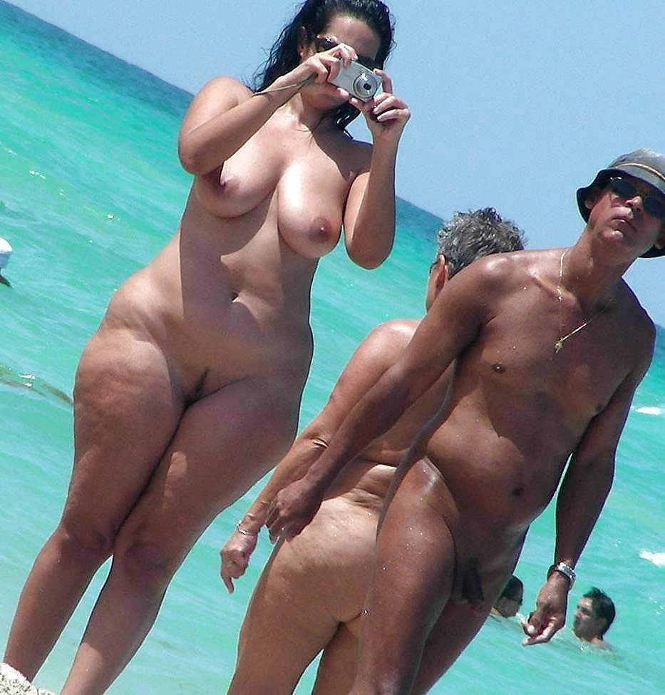 tumblr Black public girls in nude