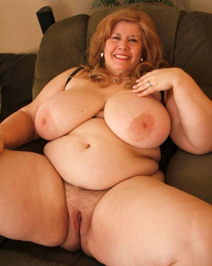 india big tits porn