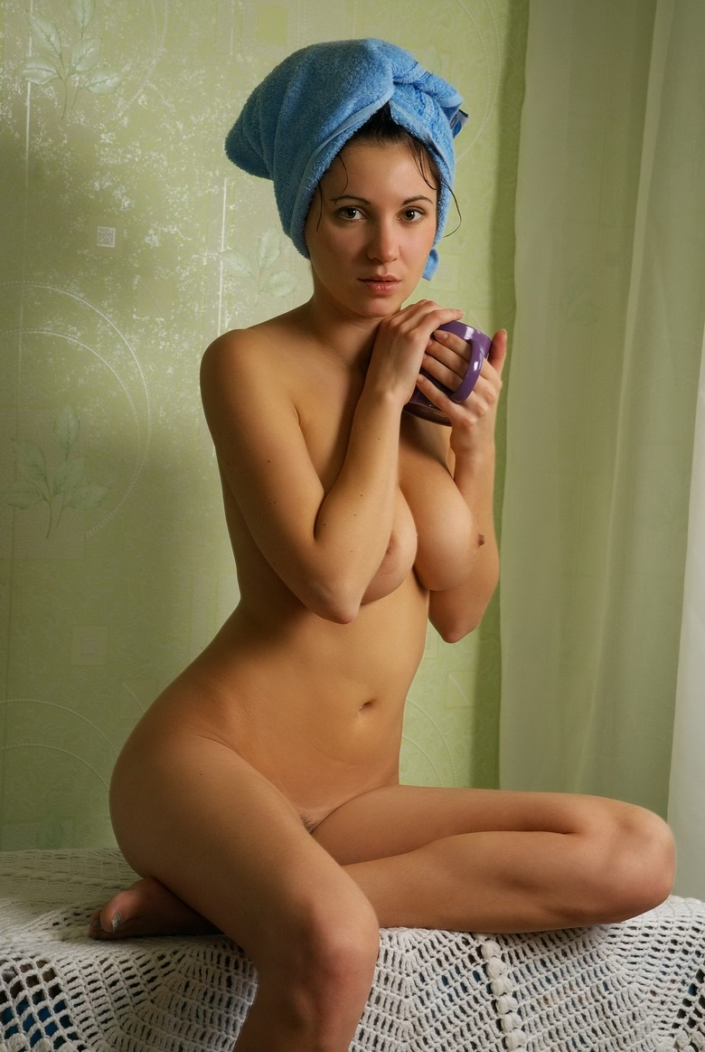 nude russian tits babes