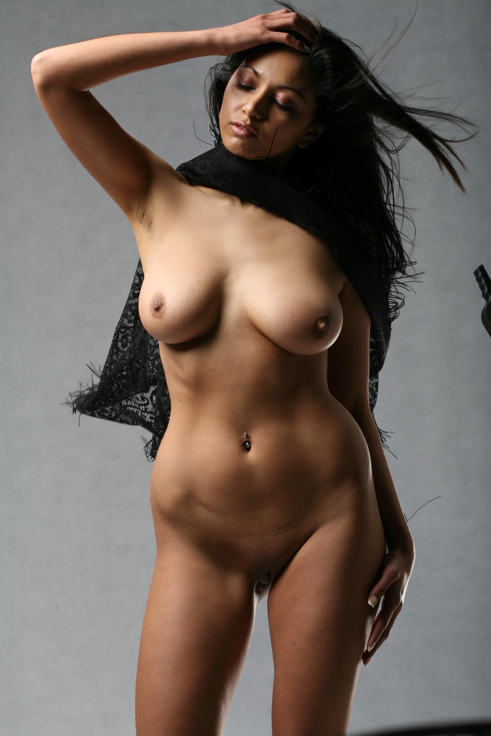 naked girl indian