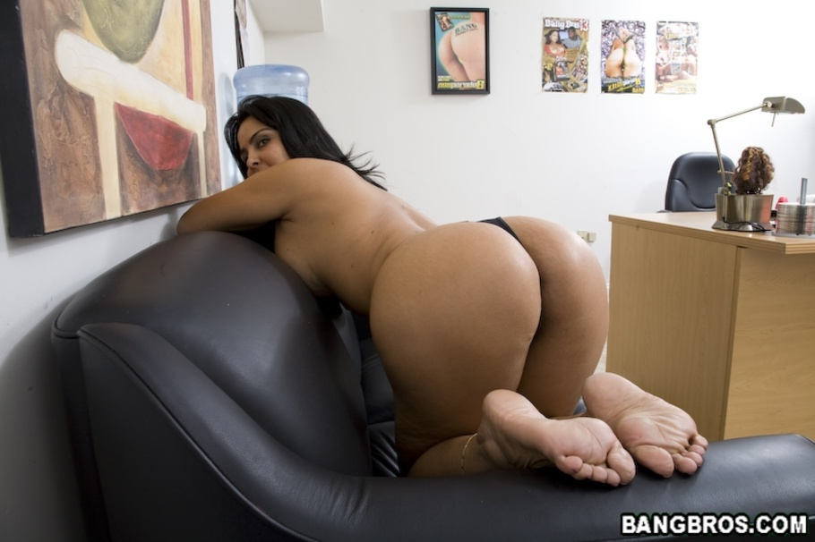 Free Full Lengh Porn Videos Amature