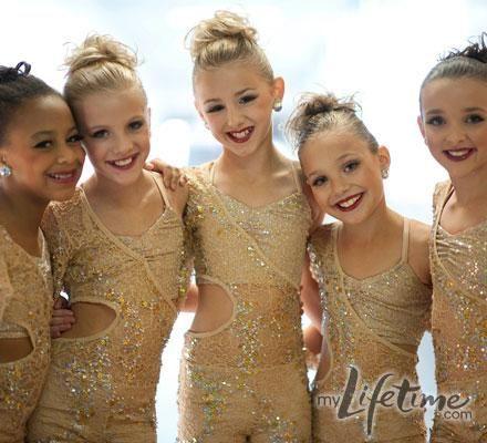 ru teen girls Ing