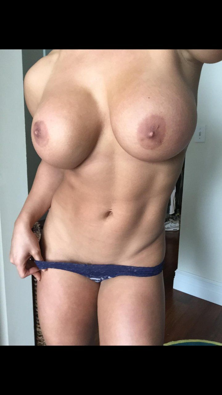 wwe nude Leaked melina