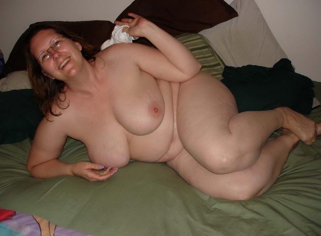 porn Ebony fat free