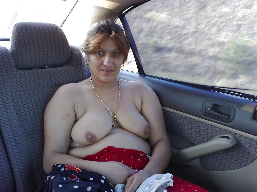 women naked Bbw mature indian