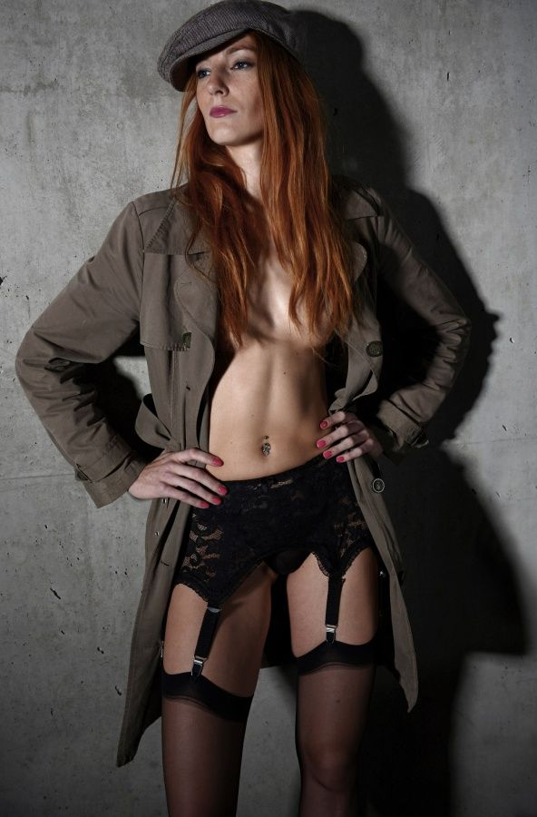 cosplay girls Kinky