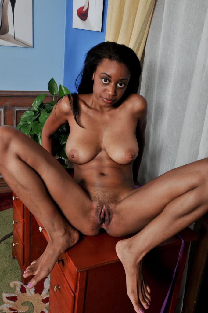 BOOB SEX BLACK