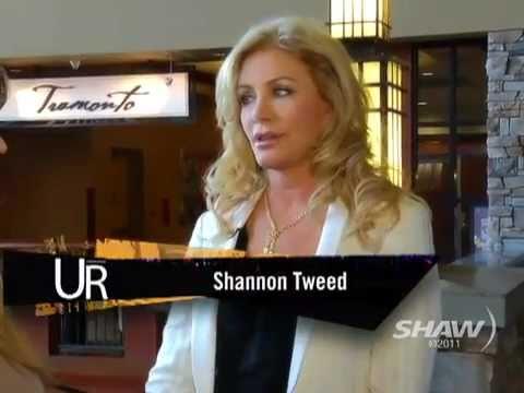 sins forbidden movie tweed Shannon