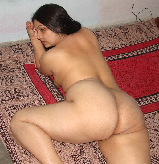 big pakistani photos aunties ass