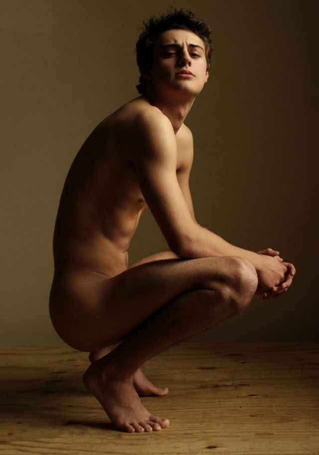 Nudist Boy Thumbs Pics Gallery
