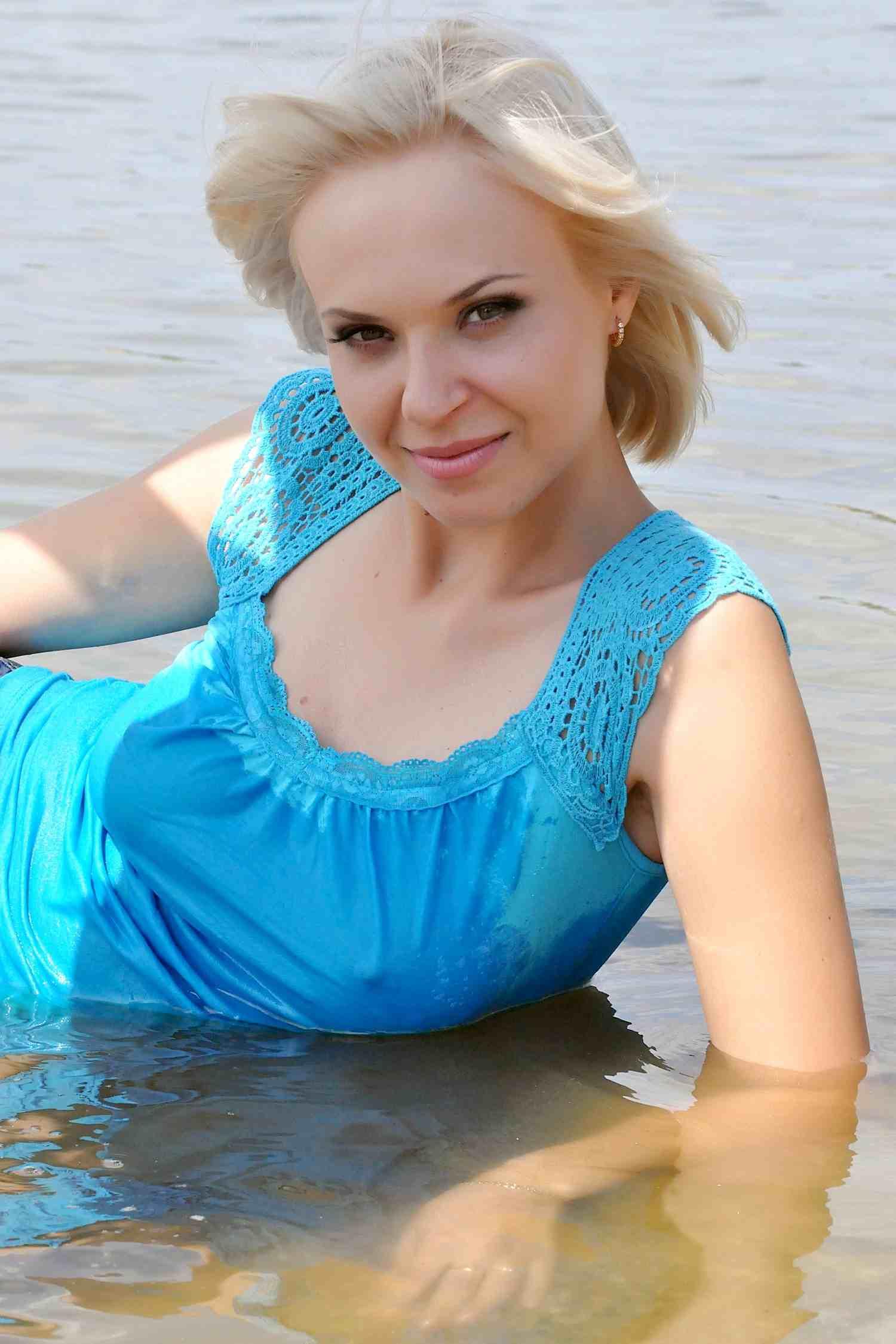Www.big hips and BBW photo xxx.com-qualité porno