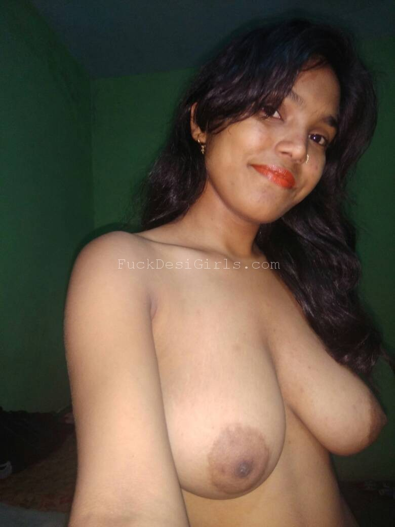 Accept. interesting Bangladeshi sexy girl nude boobs