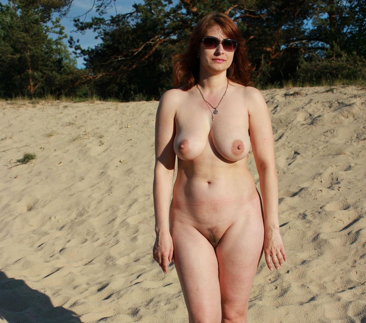 girls naked Big