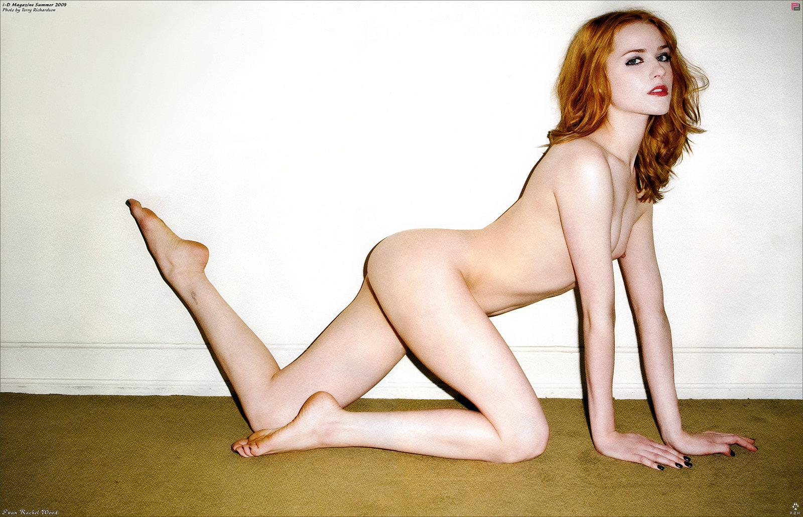 nude celebrities Controversial