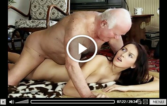 black-girls-oldman-sex-videos