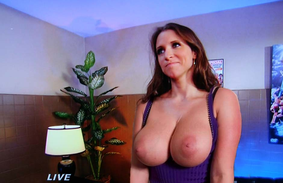 stephanie-mcmahon-showing-hot-pussy