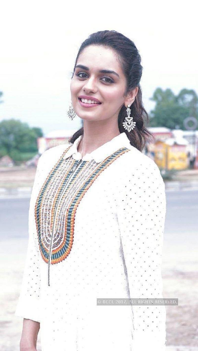 sexy girls Assamese