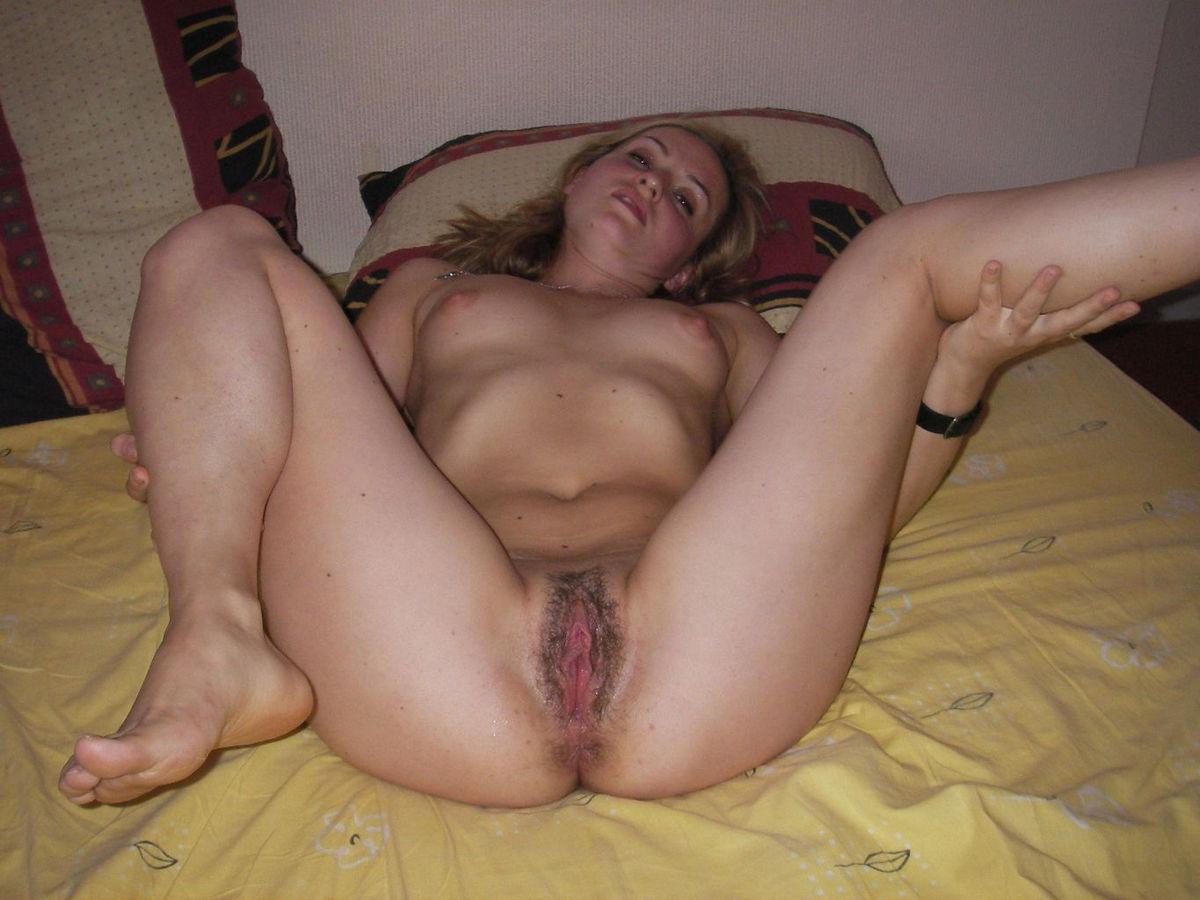 sex Hot amature wife