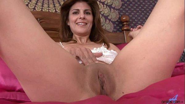 female Free masterbation mature