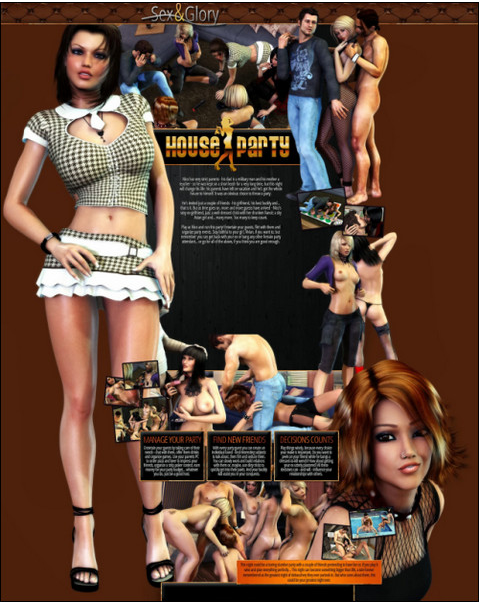 pc download Adult game