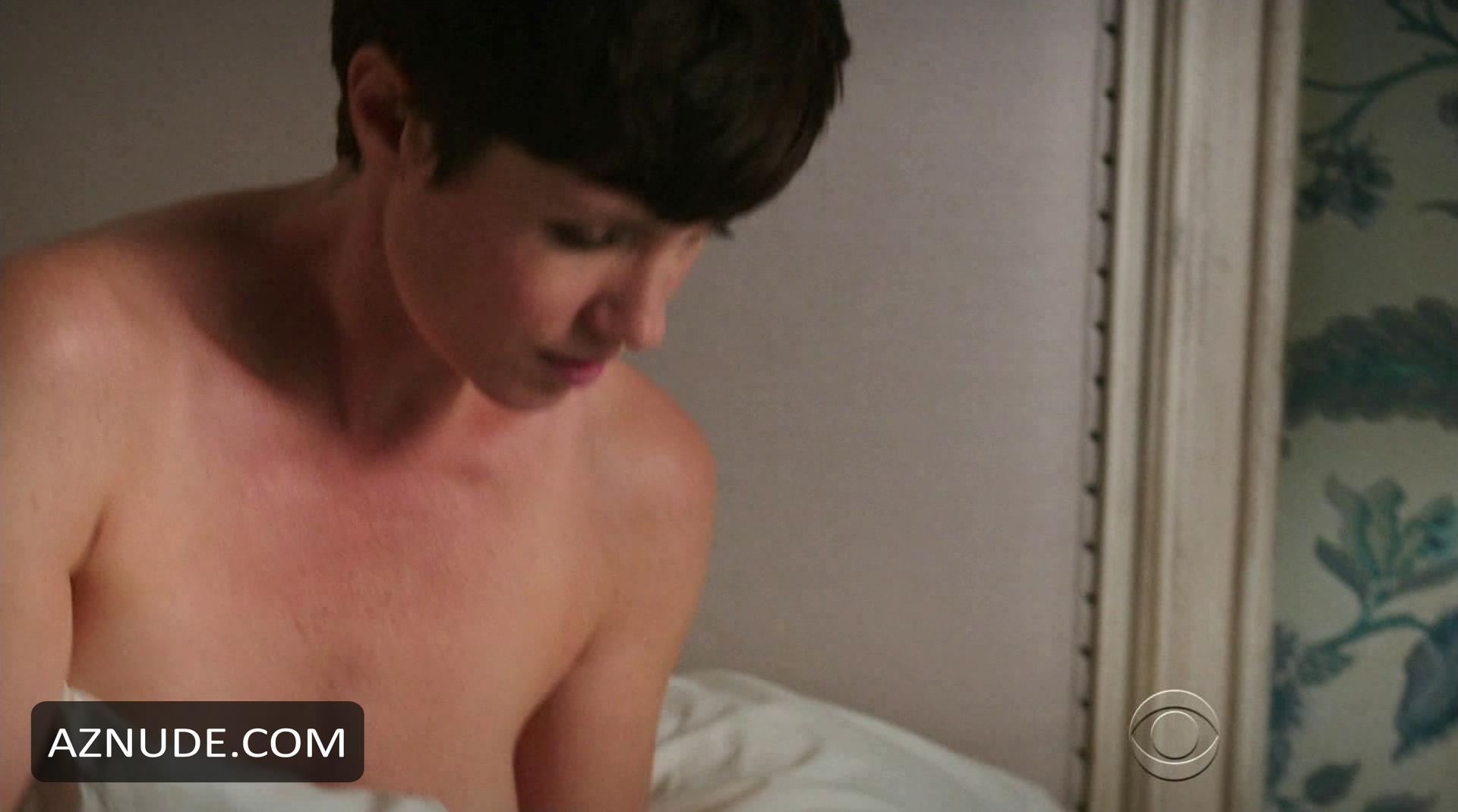 Connor scarlett shirtless sexy nude
